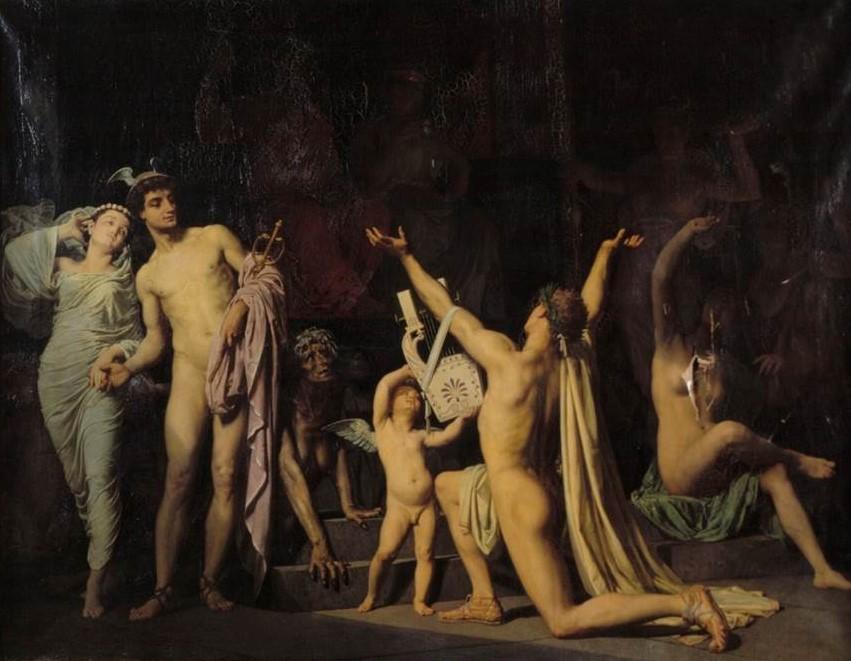 orphée Image1 (2)