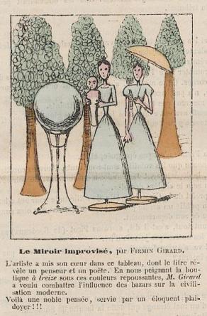 miroir-car-2