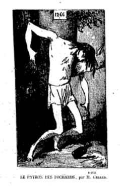 saint-sebastien-car