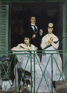 Edouard_Manet_-_The_Balcony_-_Google_Art_Project